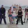 20130829-Burning_Man-9967