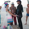 20130829-Burning_Man-9993