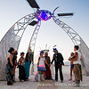 20130829-Burning_Man-0010