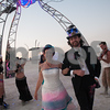 20130829-Burning_Man-0027