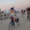20130829-Burning_Man-9918