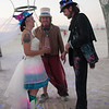 20130829-Burning_Man-0017