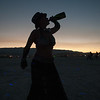 20130829-Burning_Man-0074