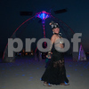 20130829-Burning_Man-0086