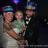 20130829-Burning_Man-0093