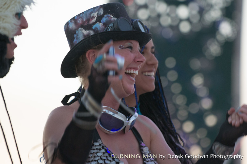 20130829-Burning_Man-6660