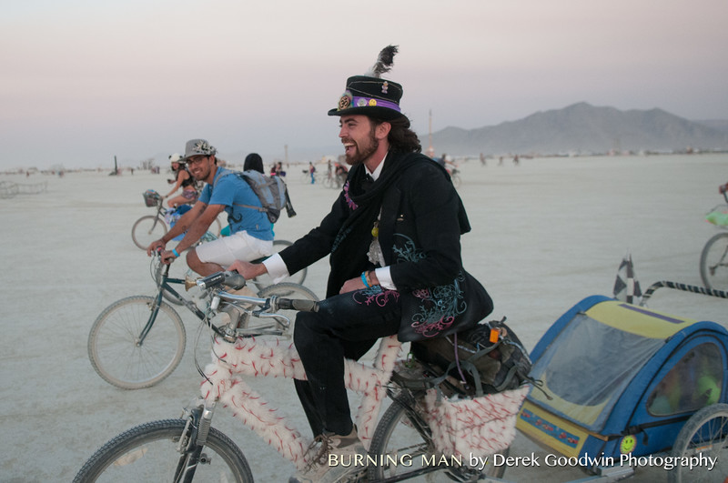 20130829-Burning_Man-9944
