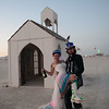 20130829-Burning_Man-0049