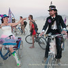 20130829-Burning_Man-9947