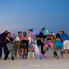 20130829-Burning_Man-0067