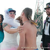 20130829-Burning_Man-9976