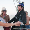20130829-Burning_Man-9991
