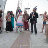 20130829-Burning_Man-0008