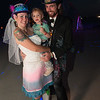 20130829-Burning_Man-0094