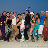 20130829-Burning_Man-0061