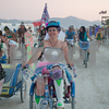 20130829-Burning_Man-9926