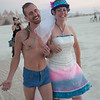 20130829-Burning_Man-9970