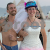 20130829-Burning_Man-6650