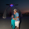 20130829-Burning_Man-0076