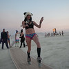 20130829-Burning_Man-9962