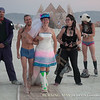 20130829-Burning_Man-9969