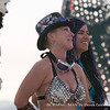 20130829-Burning_Man-6659