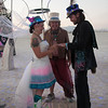 20130829-Burning_Man-0018
