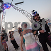 20130829-Burning_Man-0028