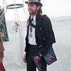 20130829-Burning_Man-9972