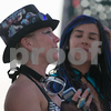 20130829-Burning_Man-6661