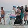 20130829-Burning_Man-9954