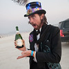 20130829-Burning_Man-0040