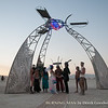 20130829-Burning_Man-9979