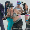 20130829-Burning_Man-6649