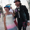20130829-Burning_Man-0025