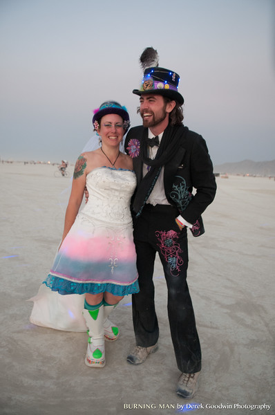 20130829-Burning_Man-0036