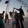 20130829-Burning_Man-0019