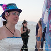 20130829-Burning_Man-9949