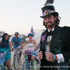20130829-Burning_Man-9905