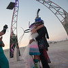 20130829-Burning_Man-0020