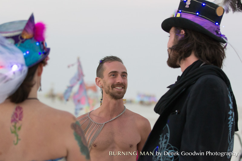 20130829-Burning_Man-6657