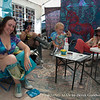 20130829-Burning_Man-9796