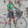 20130829-Burning_Man-6646