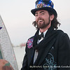 20130829-Burning_Man-9989
