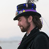 20130829-Burning_Man-6653