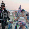20130829-Burning_Man-9929