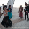 20130829-Burning_Man-9959