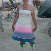 20130829-Burning_Man-9897