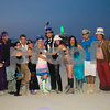 20130829-Burning_Man-0056