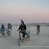 20130829-Burning_Man-9943